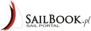 Sailbook.pl